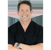 Dr. Colin Suzman, DDS